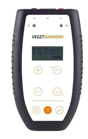 Vegetharmony-Bild