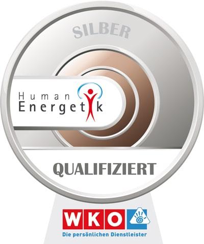 Silber Zertifikat